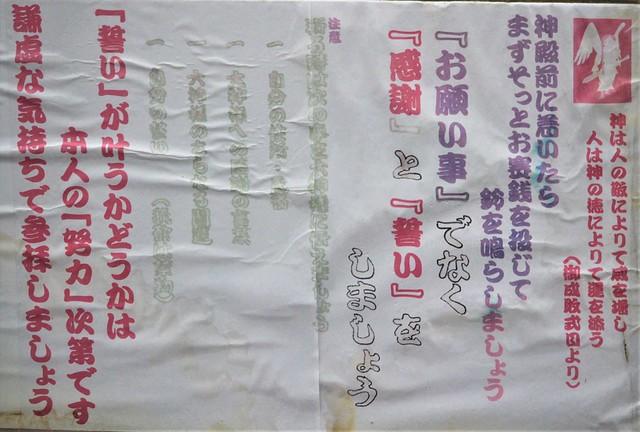 shioji-gosyuin009