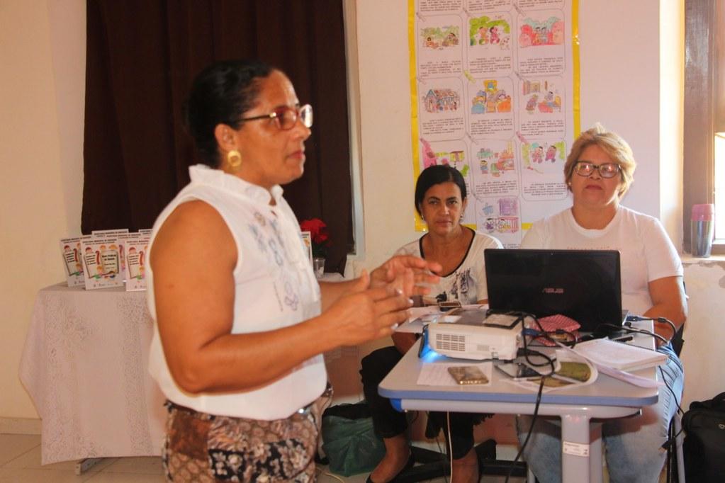 Alcobaça realiza seminário de boas práticas com profissionais da rede municipal de ensino (12)