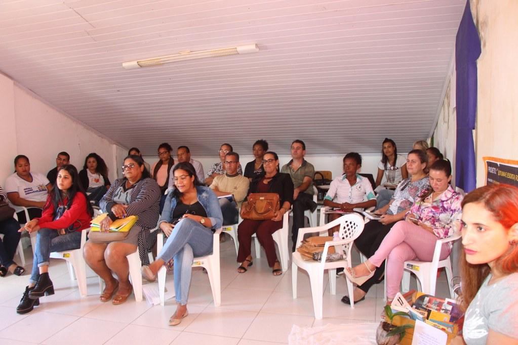 Alcobaça realiza seminário de boas práticas com profissionais da rede municipal de ensino (9)