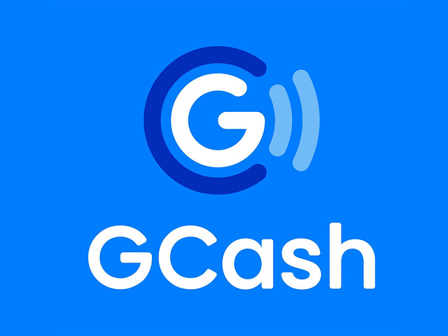 photo2 gcash