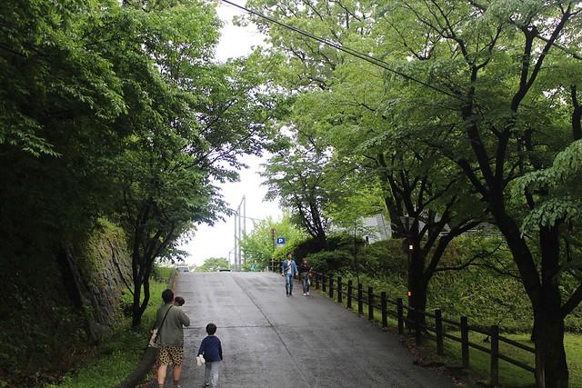 kumamotogokoku-gosyuin021