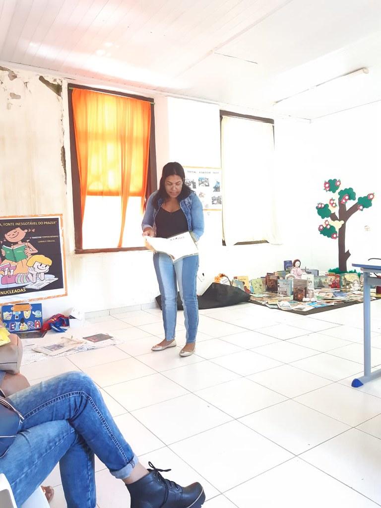 Alcobaça realiza seminário de boas práticas com profissionais da rede municipal de ensino (24)
