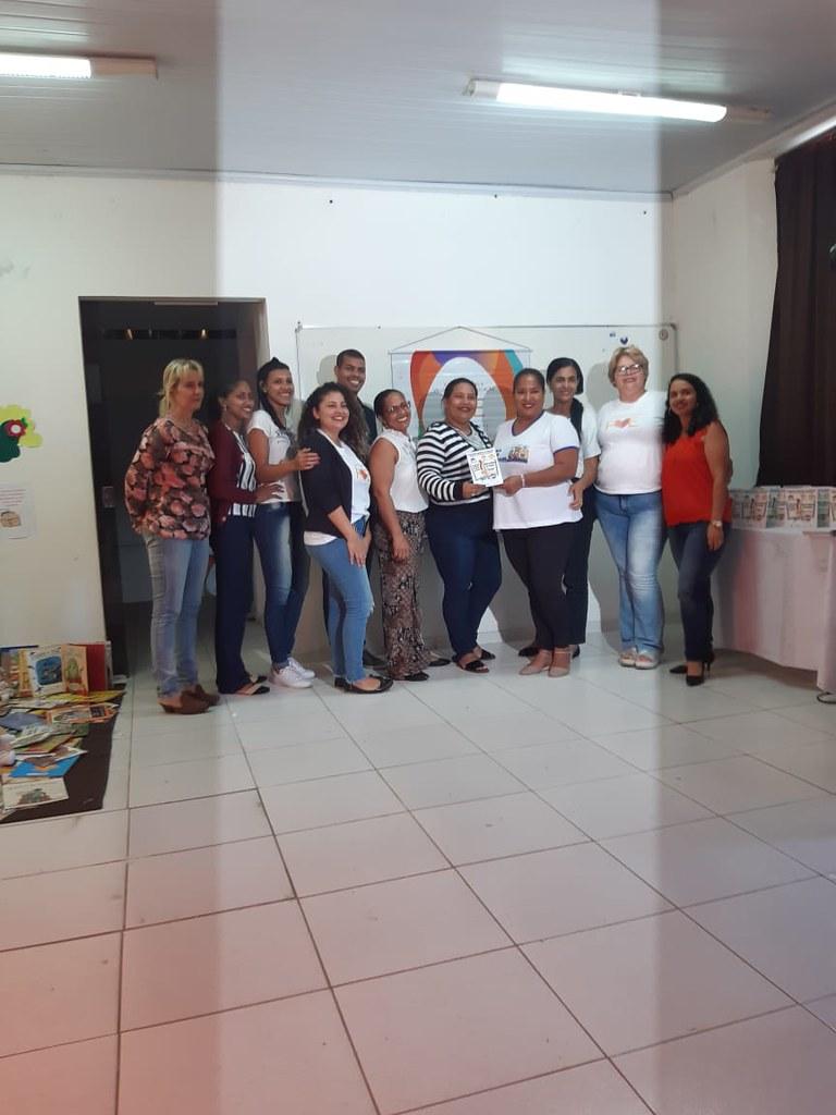 Alcobaça realiza seminário de boas práticas com profissionais da rede municipal de ensino (18)