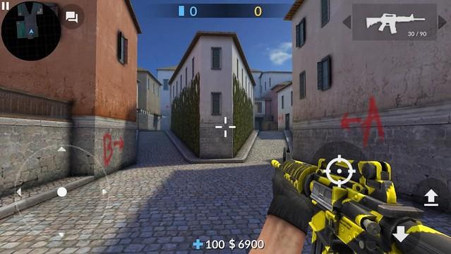 a02b67edf48316631cb7073bf6f13ead_screen