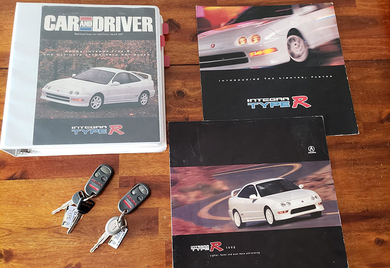 549d9be7-acura-integra-type-r-27