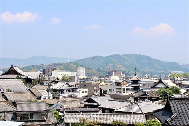 fukura-gosyuin002