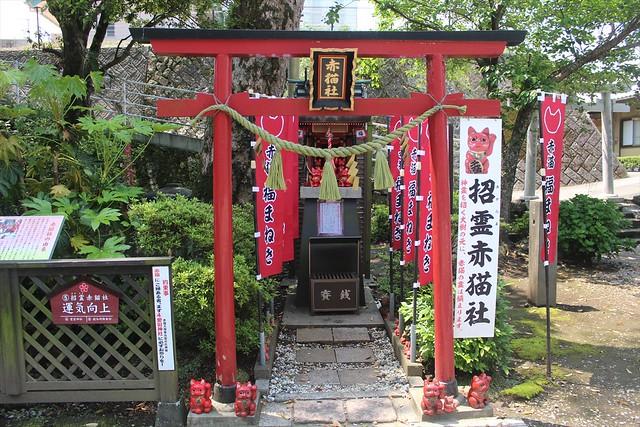 fukura-gosyuin014