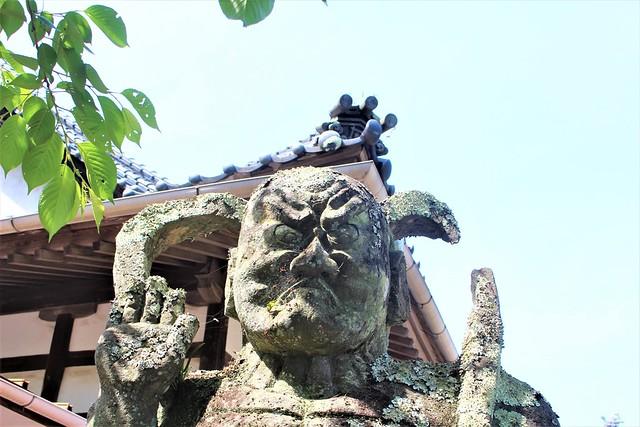 enryuji-gosyuin007