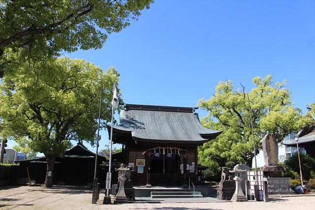 ryuzoji-gosyuin009