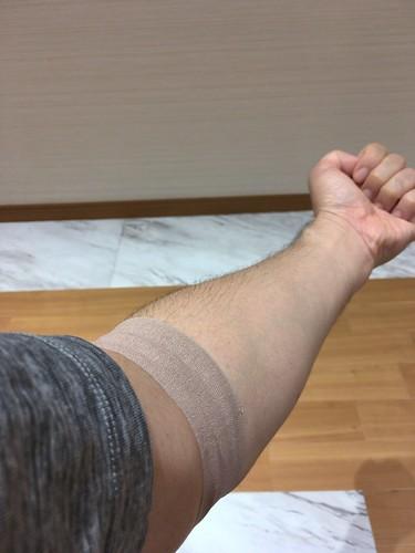 風疹 抗体検査