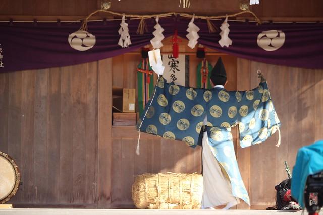 sasamuta-gosyuin011
