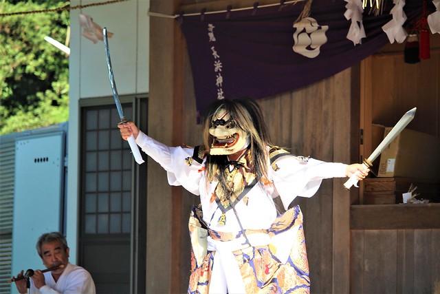 sasamuta-gosyuin009