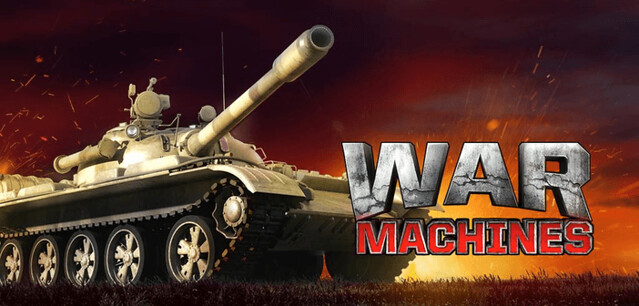 War-Machines-Mod-APK-702x336