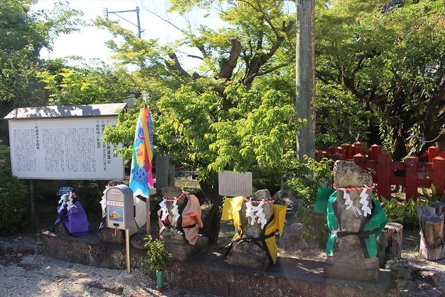 ushijima-gosyuin004