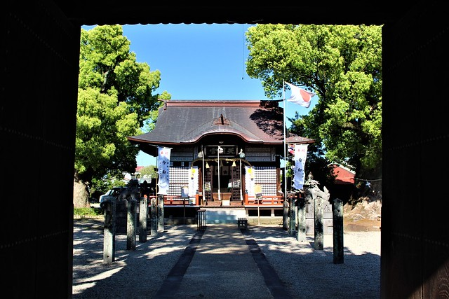 ushijima-gosyuin023