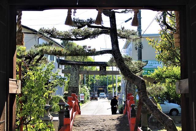 ushijima-gosyuin011