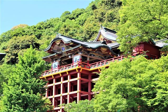 yutokuinari-gosyuin044
