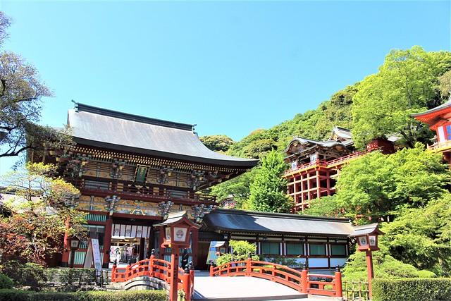 yutokuinari-gosyuin043