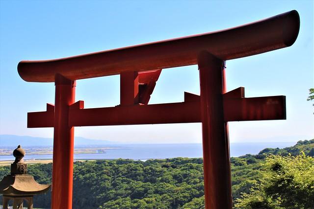 yutokuinari-gosyuin032
