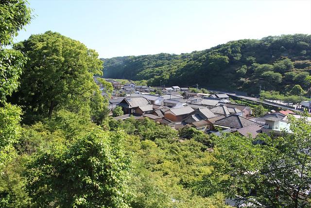 yutokuinari-gosyuin019