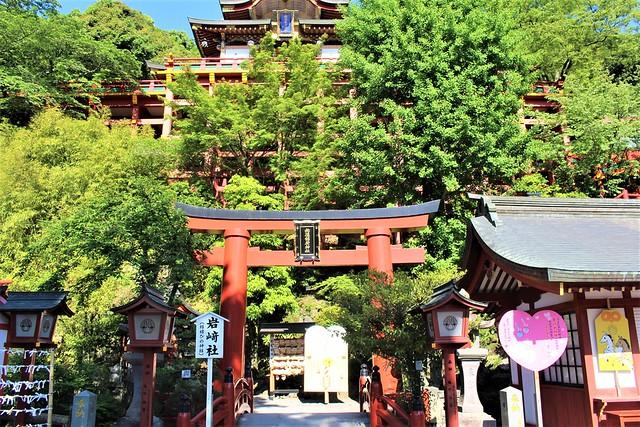 yutokuinari-gosyuin011