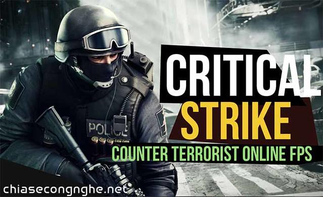 Critical-Strike-CS