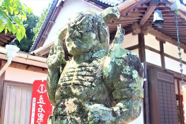 enryuji-gosyuin006