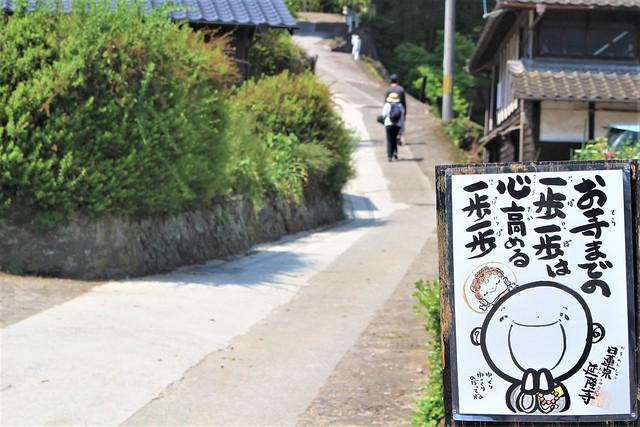 enryuji-gosyuin011