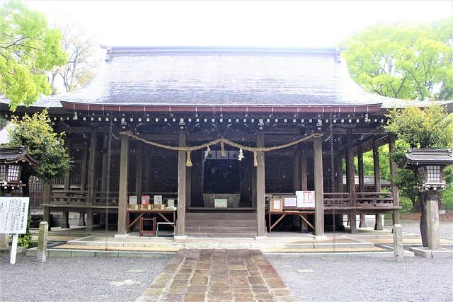 chiriku-gosyuin006