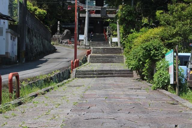 hachimanasami-gosyuin028