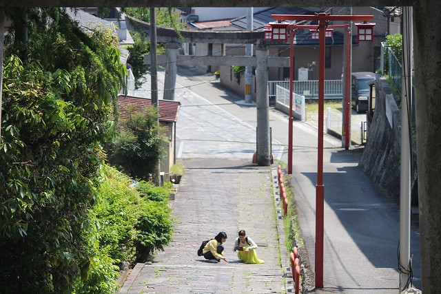 hachimanasami-gosyuin024