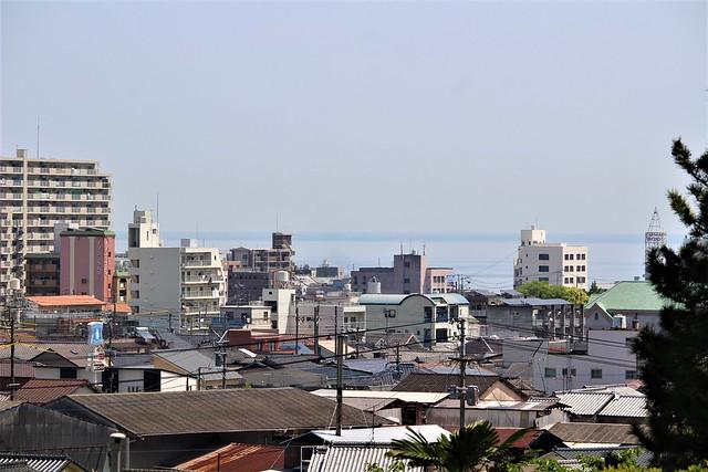 hachimanasami-gosyuin018