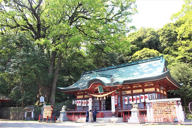 hachimanasami-gosyuin013