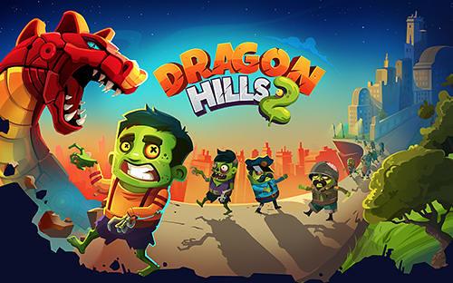 1_dragon_hills_2