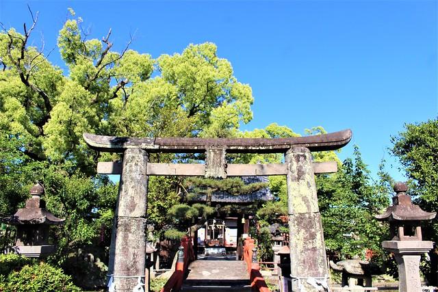ushijima-gosyuin017
