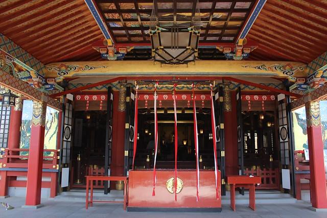 yutokuinari-gosyuin017