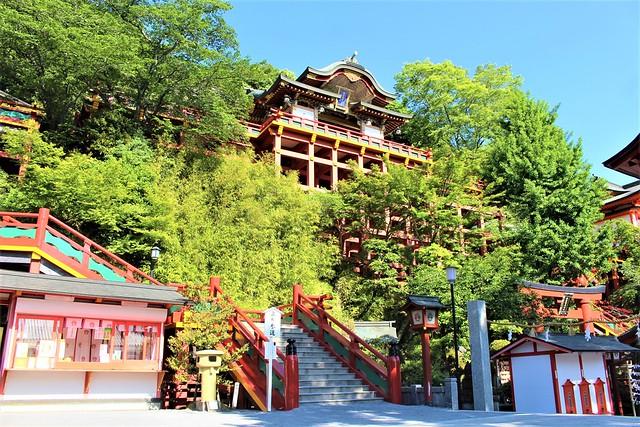 yutokuinari-gosyuin009