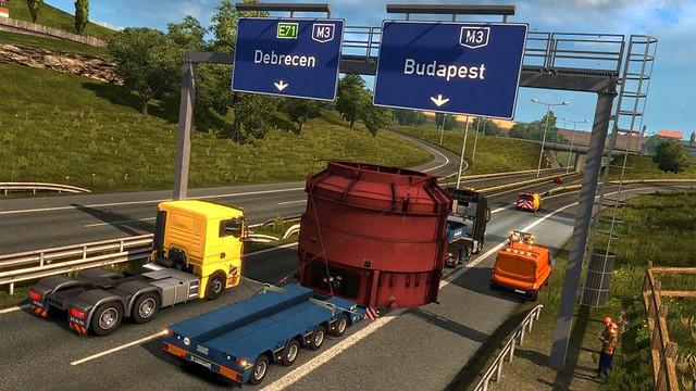 3c78a884ee415691673d6f09d90f1877_euro-truck-simulator-2-cargo-bundle-dlc