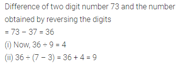ML Aggarwal Class 8 Solutions Chapter 5 Playing with Numbers Ex 5.1 Q3