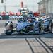 FIA ABB Formula E World Championship