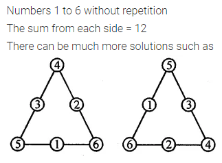 ICSE Understanding Mathematics Class 8 Solutions Chapter 5 Playing with Numbers Ex 5.2 Q12.1