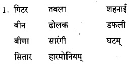 KSEEB Solutions for Class 8 Hindi वल्लरी Chapter 4 शिक्षा 4