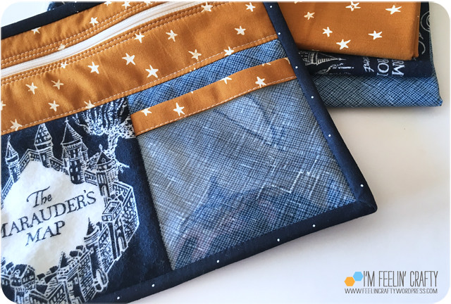 HarryPotterPouch-Pocket-ImFeelinCrafty