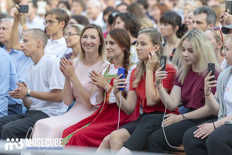 2019_07_27__photofeeling_ru__1_DSC9728
