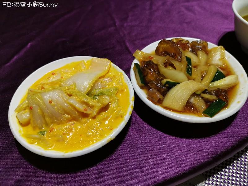 台中大雅餐廳 合菜餐廳 午宴婚宴 陶醴春風