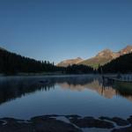 2019 0723 St. Moritz