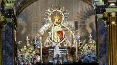Basílica y Real Santuario de la Santísima Virgen de la Cabeza