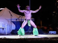 Pacific Islands 2019 (302)