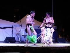 Pacific Islands 2019 (300)