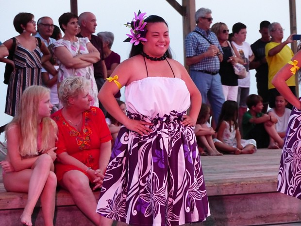 Pacific Islands 2019 (6)